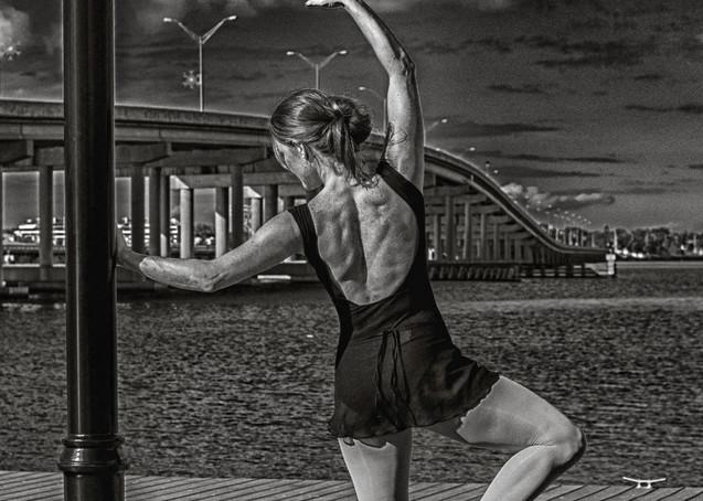 Dance For The World Art | Artist David Wilson