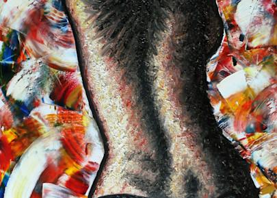 Untitled  Art | PMS Artwork