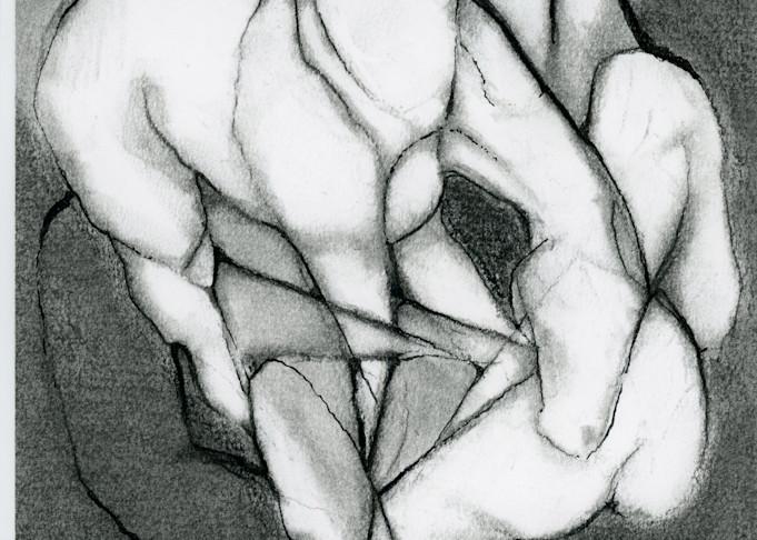 Horse fractal