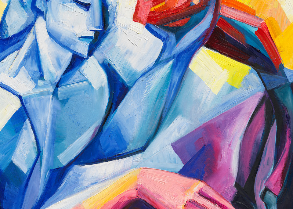 Sonnet 78: Thou Art All My Art Art | Sonnets in colour