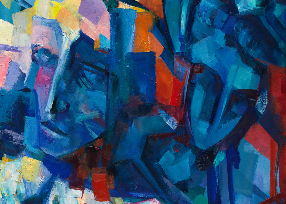 Sonnet 108. What's New To Speak? Art | Sonnets in colour