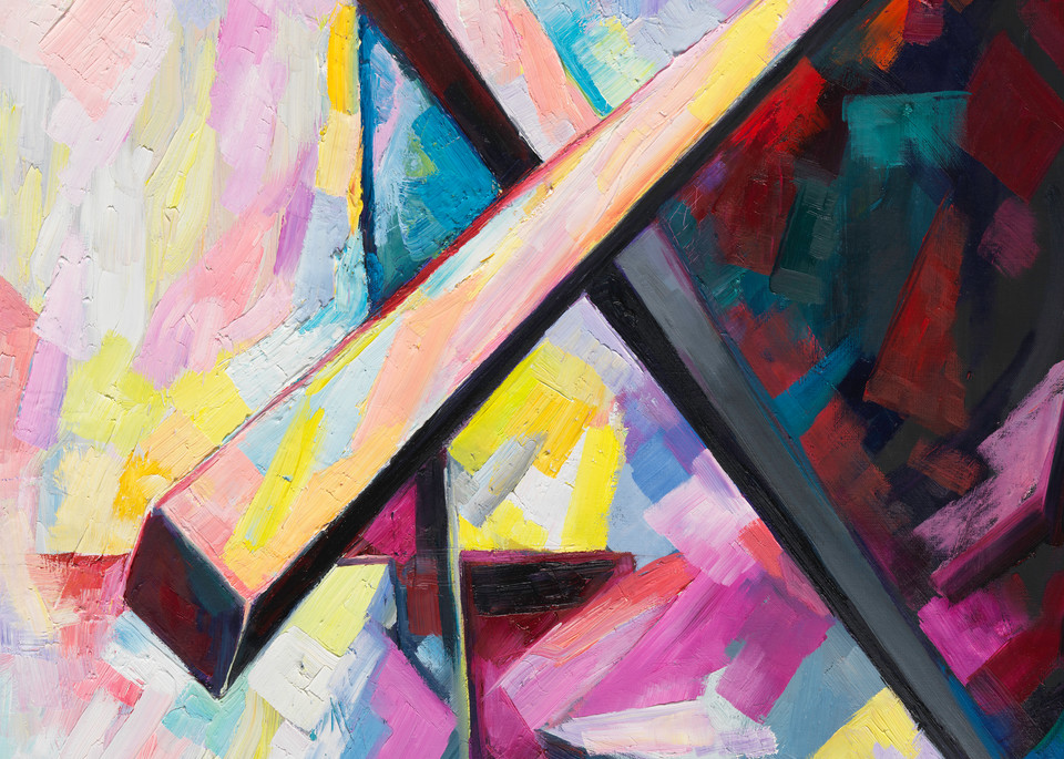 Sonnet 42: A Loss In Love Art | Sonnets in colour