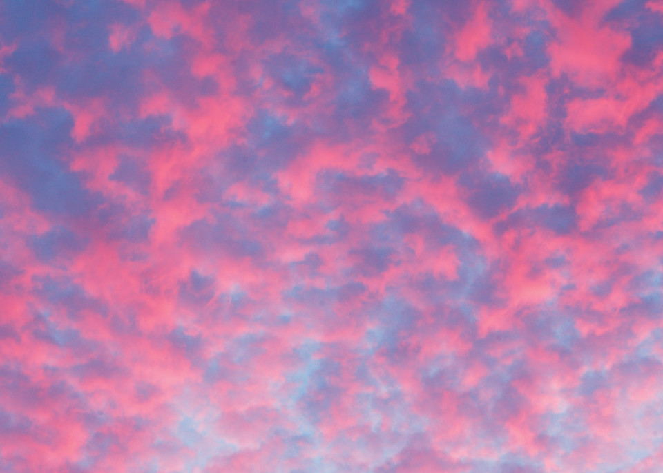 New Paltz Summer Sunset Art | Roost Studios, Inc.