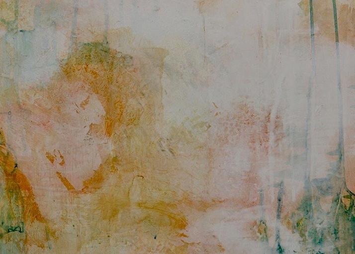 Formations: Blowout Art | Studio Artistica