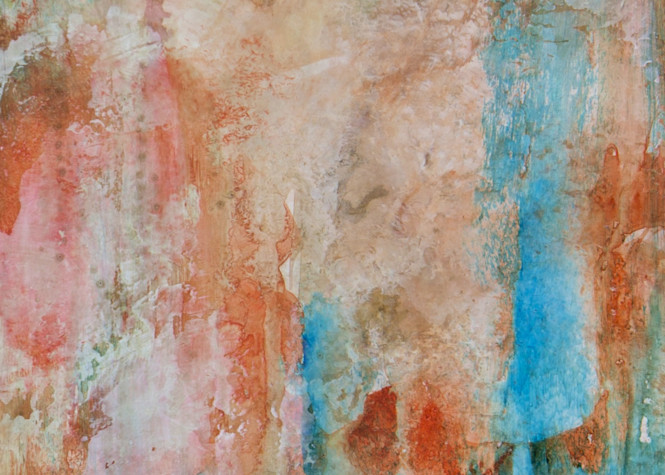 Formations: Aquarium Art | Studio Artistica