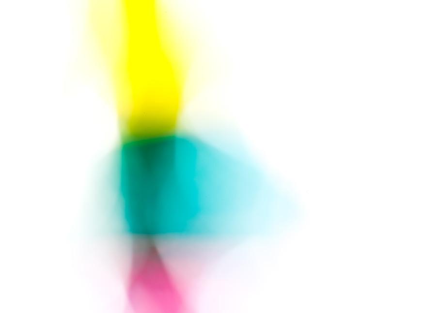 art, abstract, photographs