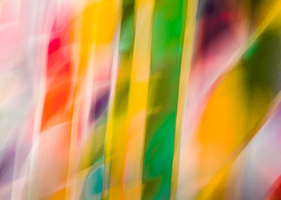 Sayulita Dos Photography Art   allysonmagda
