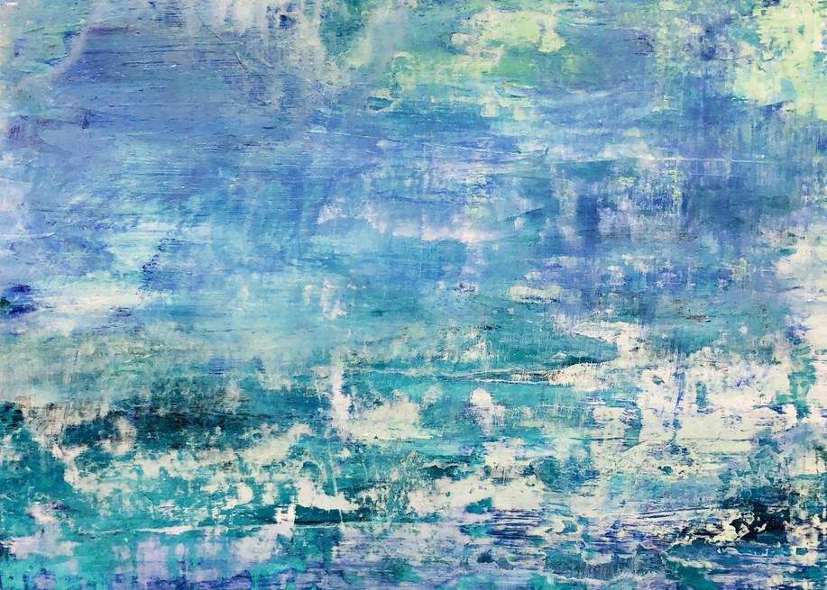 Color Studies: 4543 Art | Studio Artistica