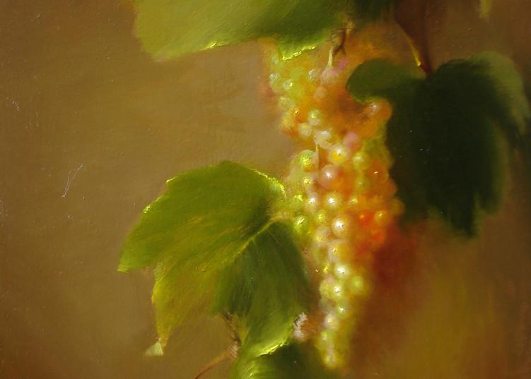 Veraison Art | Cristina Goia