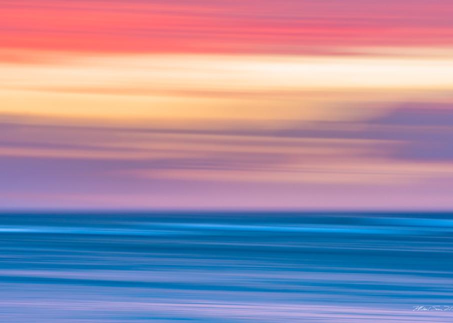 Memory Photography Art | MJW Fine Art
