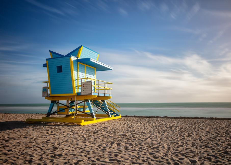 Miami Beach - No.5