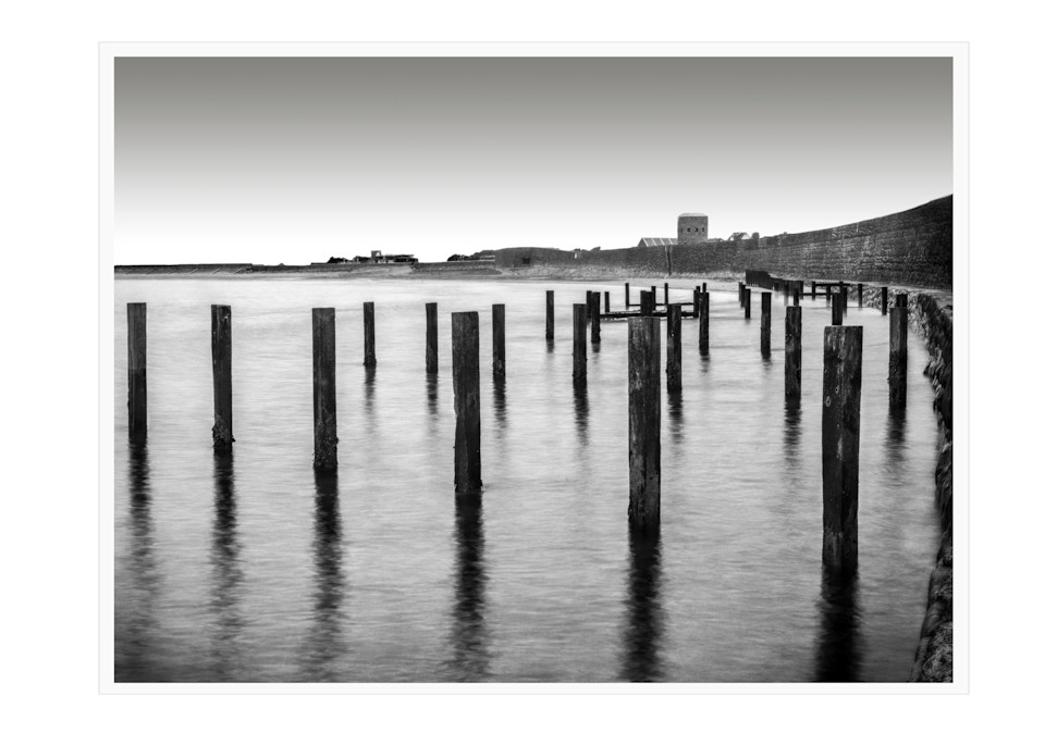 58 Vazon Bay Art   Roy Fraser Photographer