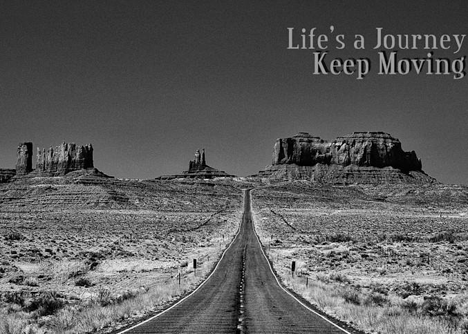 Life S A Journey Photography Art   Robert Jones Photography