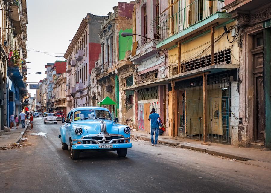 Havana - No.1