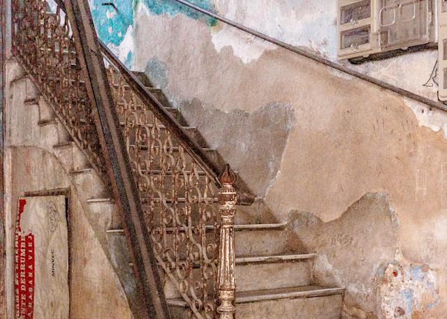 Havana - No.14
