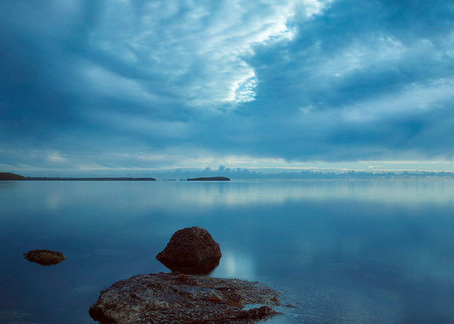 Constance Mier Photography - images of Biscayne Bay
