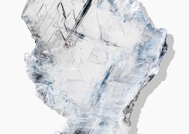 Timothy Hogan Crystal Clear 2