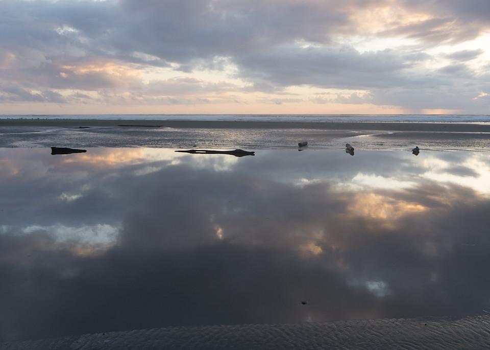 Reflections Art   Vincent DiLeo Fine Art Photography