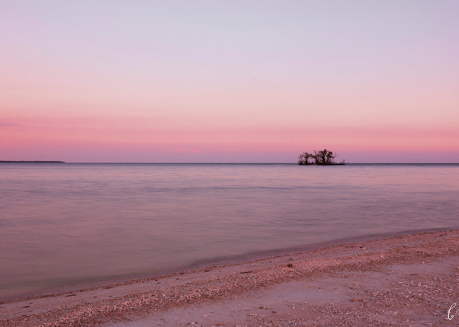 Constance Mier Photography - amazing views from florida's gulf of Mexico wild beaches