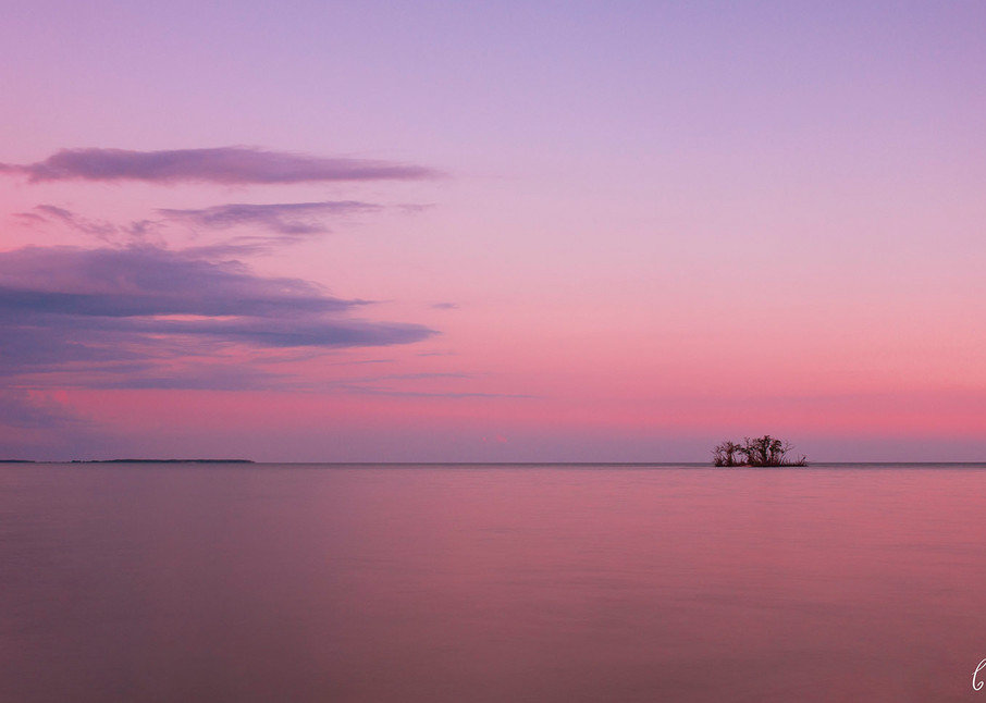 Constance Mier Photography - beautiful florida waterscape prints