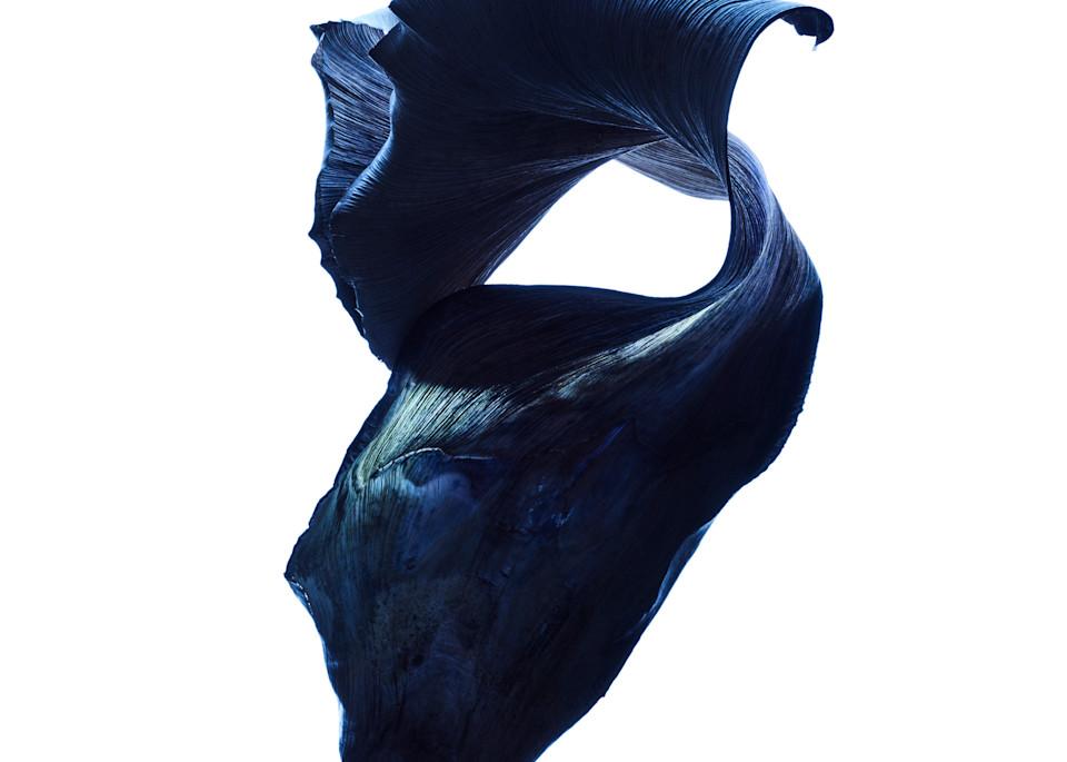 Poseidon - William Couture