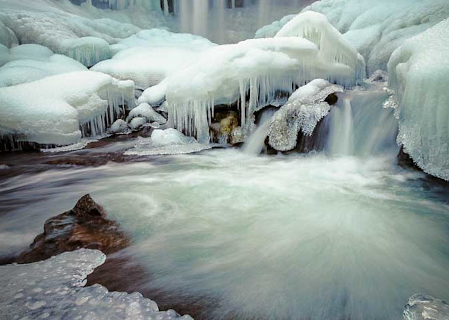 Guardian Spirit Photography Art | Vldn Taylor Photography