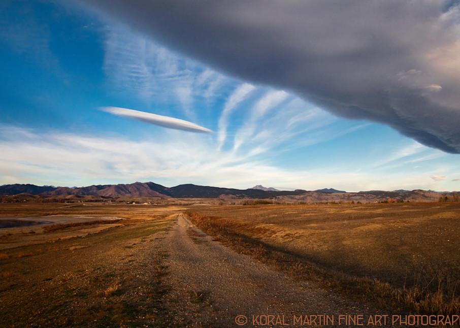 Colorado Sunrise Photograph 8350 Photograph 17   Colorado Photography   Koral Martin Fine Art Photography