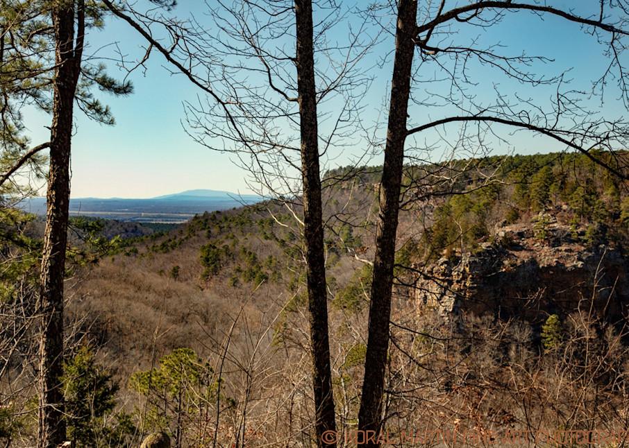 Mountain  View  7306  Photograph | Waterfall  Photography |  Koral Martin Fine Art Photography