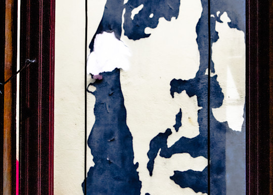 Jasa Fine Art Gallery | 5110 CHE By Jasa