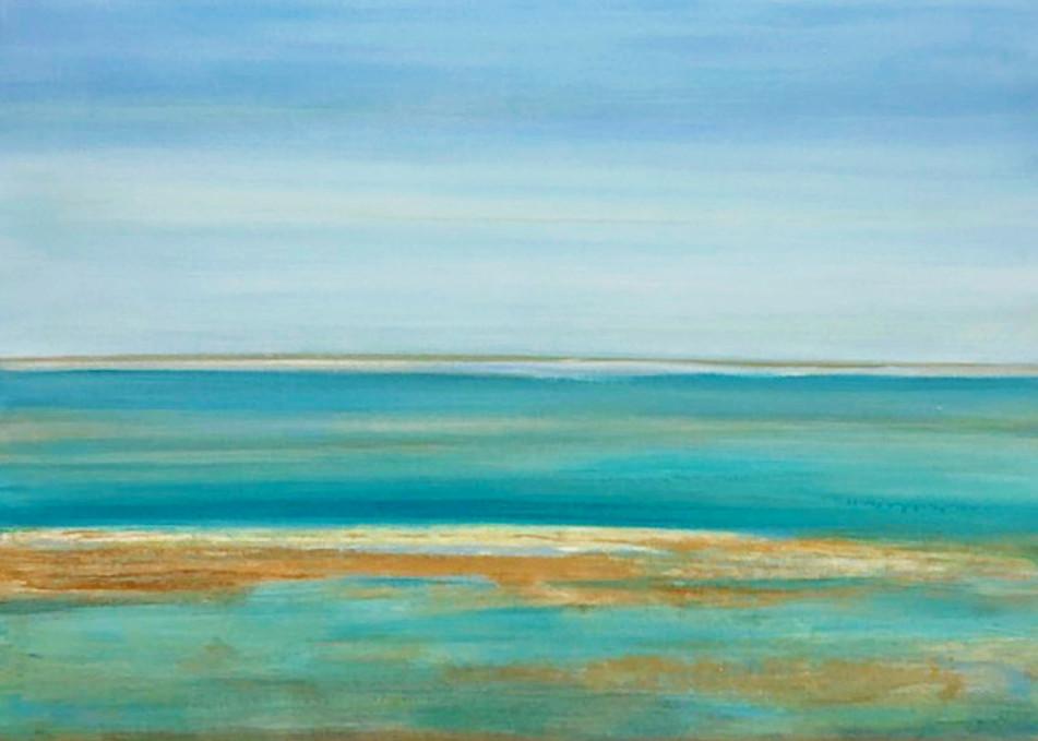 Maldives I Art | Studio Artistica