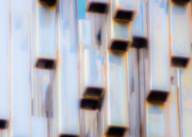 Jasa Fine Art Gallery   5906 DISCHARGED By Jasa