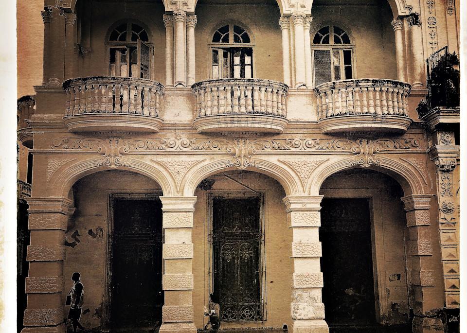 Havana 1 Art   photographicsart