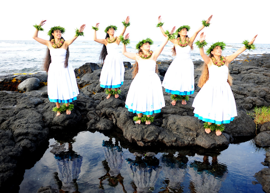 Wahine Iv Photography Art   Brian Ross Photography