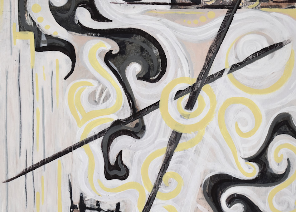 Of Virtue 300dpi Art   Amy O'Hearn Art