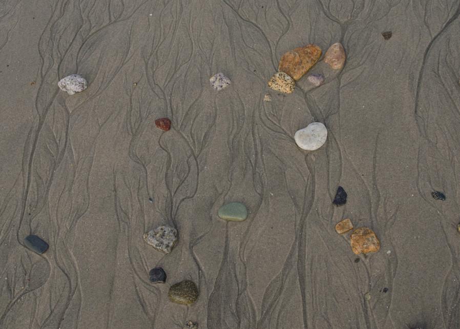 Sandpattern2 Photography Art   LIGHT POETRY PHOTOS