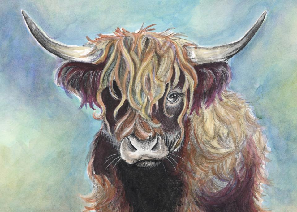 Fringe Life Art | Kelsey Showalter Studios
