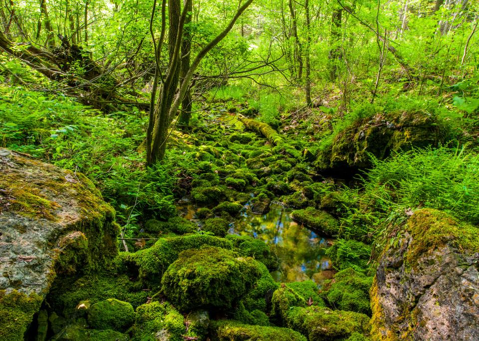 The Grotto Photography Art   Craig Primas Photography