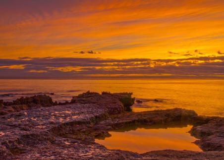 Coastline Vista Photography Art | Craig Primas Photography