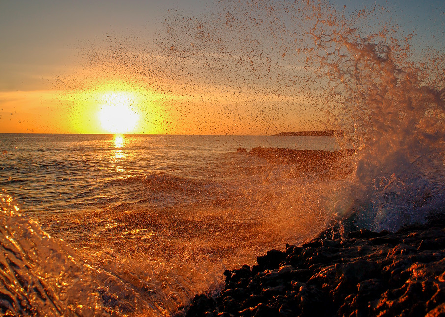 Surf Photography Art | Craig Primas Photography