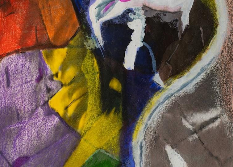 Random Grid   4 Art | Aldo Borromei