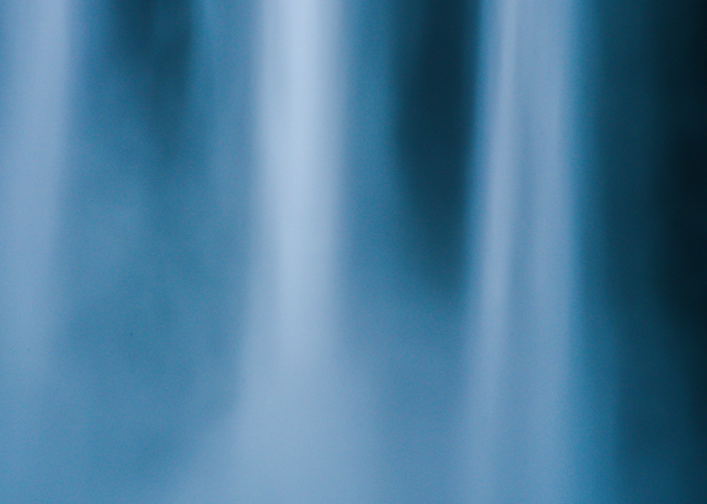 Skogafoss Waterfall, 2016. Photography Art   Tom Stahl Photography