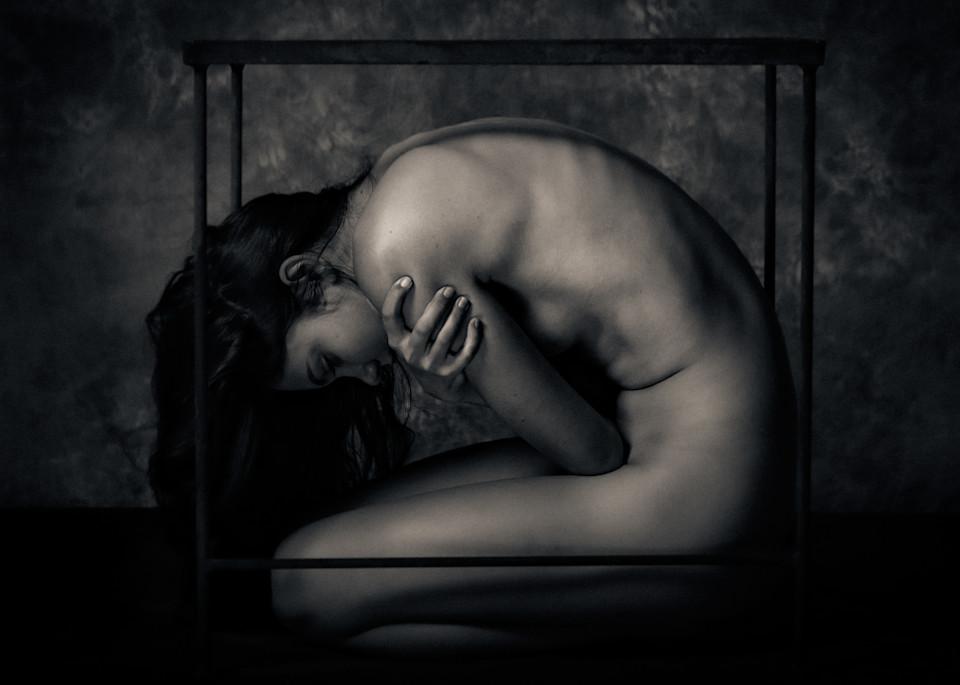 Broken Photography Art   Dan Katz, Inc.