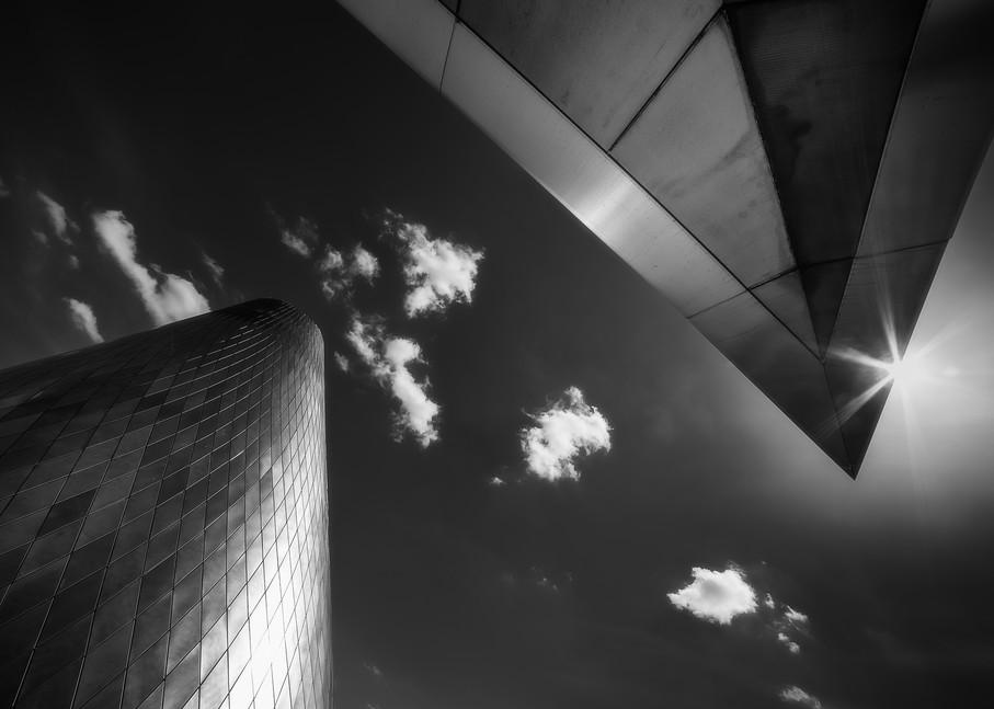 Museum Of Glass Photography Art   Troy Mason Photography