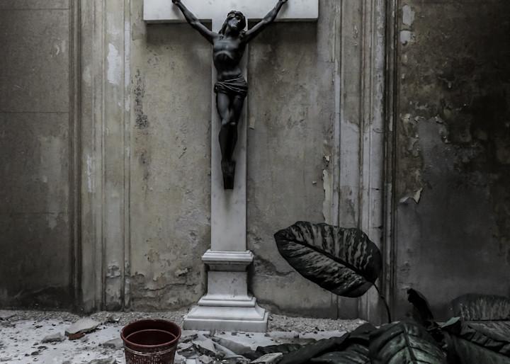 Requiem Photography Art | Dan Katz, Inc.
