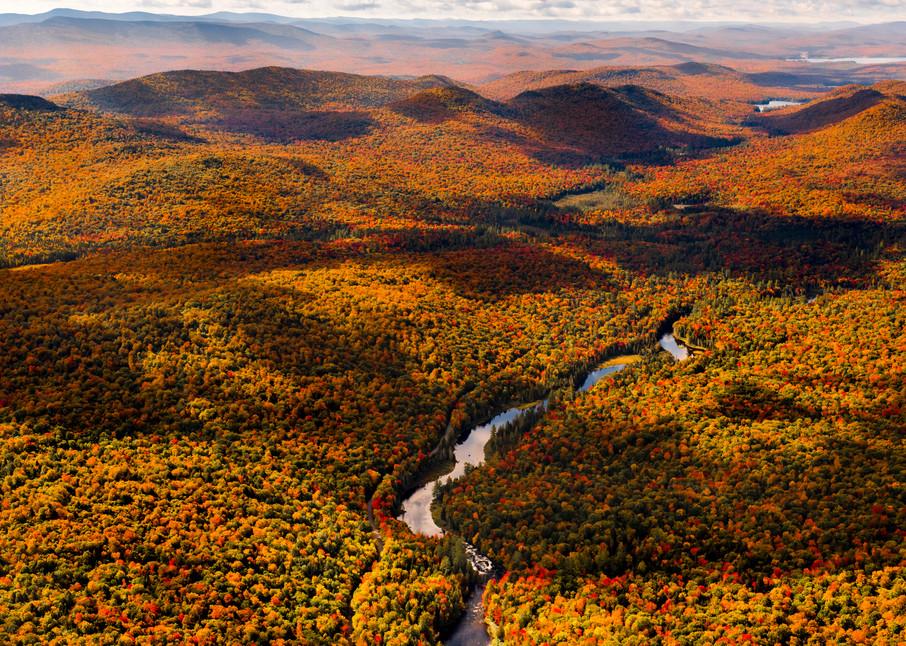 Buttermilk Falls Fall Photography Art   Kurt Gardner Photogarphy Gallery