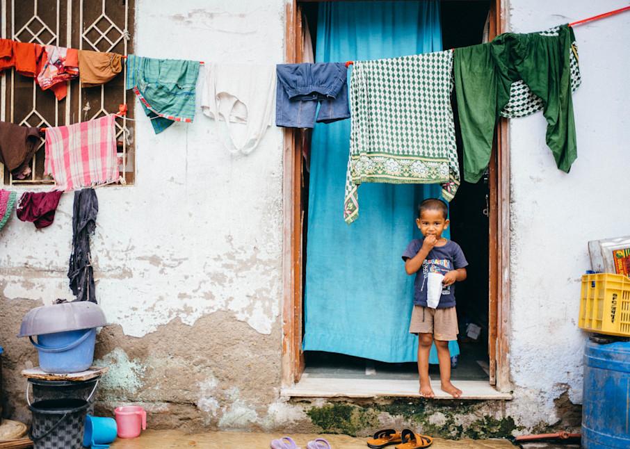 Jaipur Friends Photography Art | Kirby Trapolino Fine Art Photography
