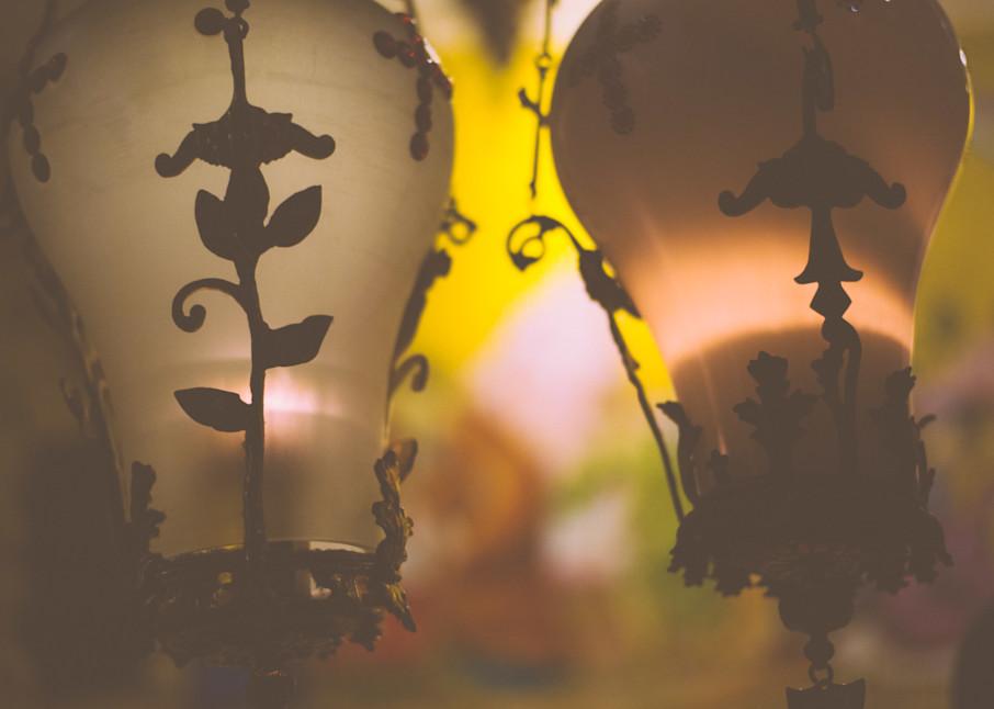 Holy Sepulchre Tones Photography Art | Kirby Trapolino Fine Art Photography
