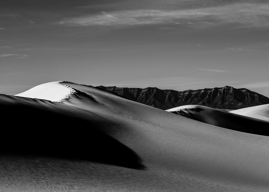 White Sands, Nm #5 Photography Art | Kit Noble Photography