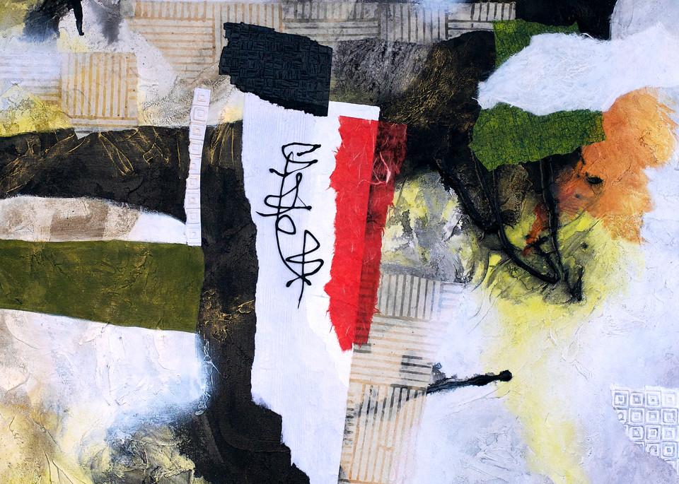 Natso's Art - The Dragon (reproductions)