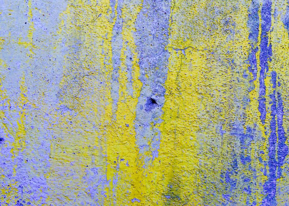 Sky And Chrome Art | Michael Haggiag